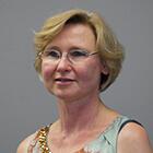 Andrea Theile Stadelmann