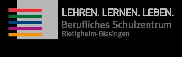 Logo BSZ Bietigheim