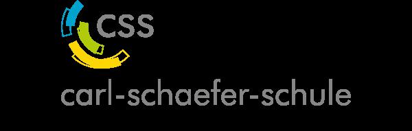 Logo CSS Lubwigsburg