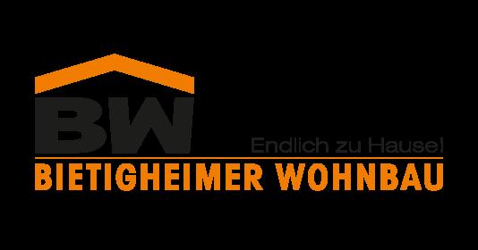 Bietigheimer Wohnbau Logo