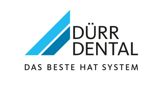 Duer Dental Logo