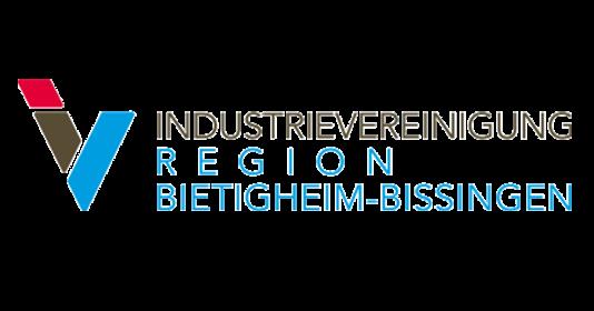 Industrievereinigung Bietigheim-Bissingen Logo
