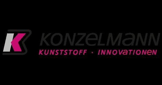 Konzelmann Logo