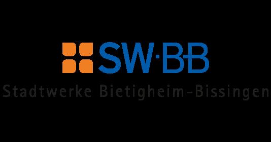 SW BB Logo