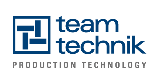 Team Technik Logo